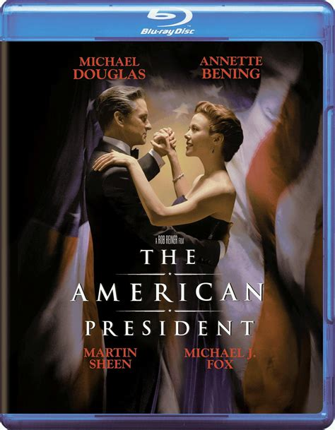 film semi bluray the american president dave queen of the damned and the