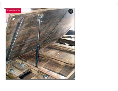 tavolo in legno naturale tavolo in legno massello di noce colore naturale
