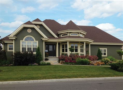 victorian ranch house plans beautiful victorian ranch house plans house design and