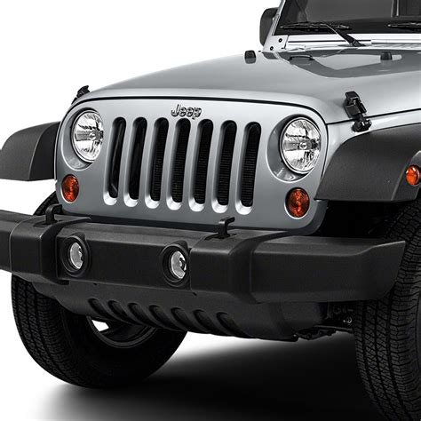 jeep wrangler fog light wiring harness wiring diagram manual