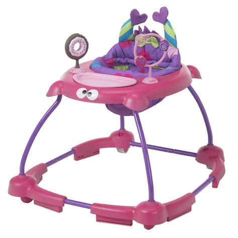 walker with seat costco cosco simple steps walker shelley baby walkers