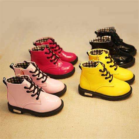 Shopedia Casual Shoes Gvn 33143 best children s snow boots national sheriffs association