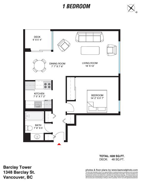 1 State 25th Floor New York Ny 10004 by Governours Square Apartments Floor Plan Square One Floor