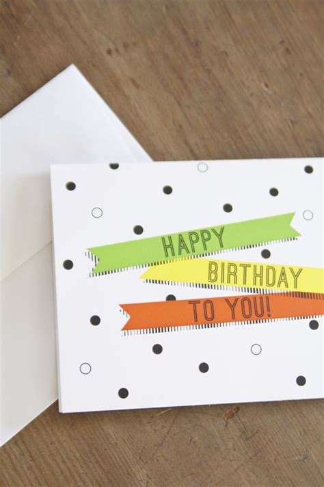 printable early birthday cards 7 best images about free printable birthday cards on