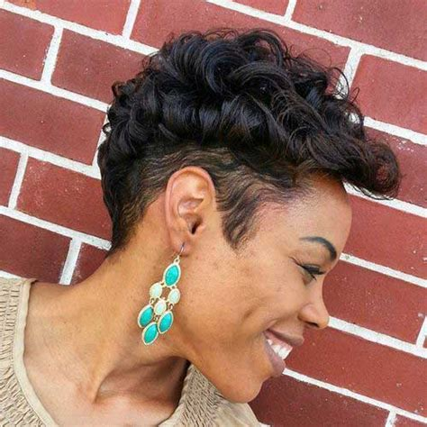 2015 Weave Hairstyles by Best Curly Weave Hairstyles Hairstyles 2015