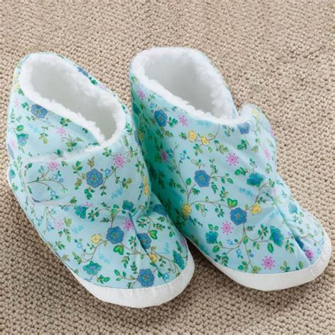 slippers for womens with swollen s edema slippers slippers for swollen
