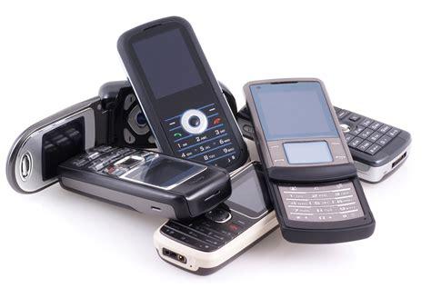 presstv ir mobile presstv us cops spying on cellphones