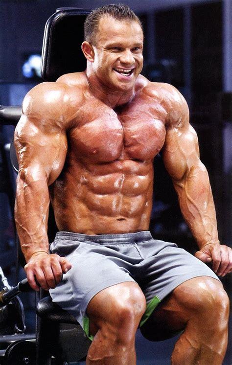 ronny rockel muscle men muscle gallery musclemen vedio