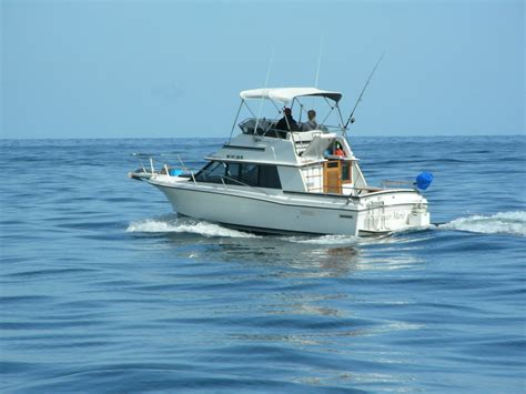boats electrician talk professional electrical - Small Boat Electrician