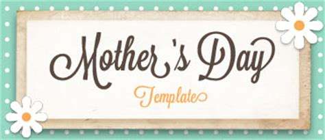 Mothers Day Card Publisher Template by S Day Templatepresentation Software Tips Advice News