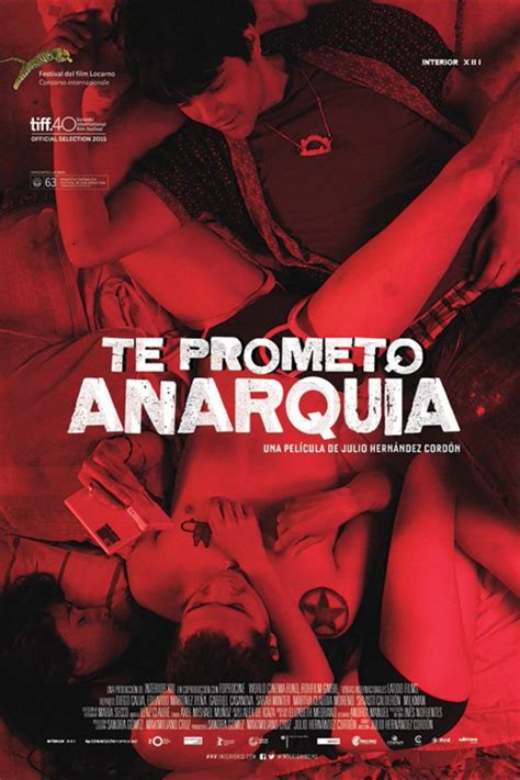 film i promise you i promise you anarchy