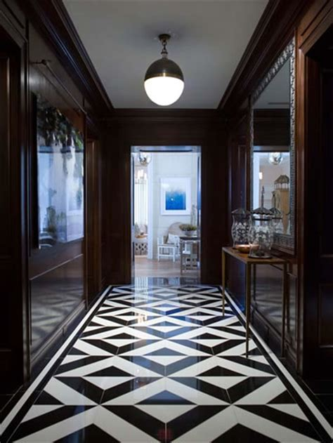 artdeco style hotel floor walls ceiling amazing pictures of everything pinterest wood paneled walls design ideas