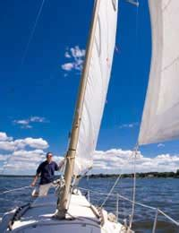 boating holidays abroad sailing holidays in the uk and abroad