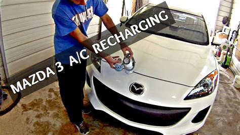 auto air conditioning repair 2008 mazda mx 5 seat position control service manual automotive air conditioning repair 2012 mazda mazda3 auto manual service