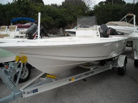 bulls bay boats craigslist largo new and used boats for sale