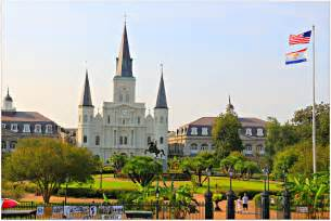 new orleans homes and neighborhoods 187 jackson square in