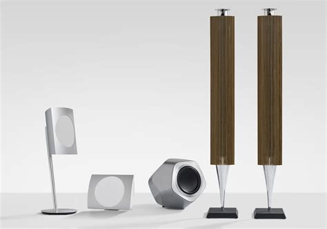 the about wireless speakers for home theater