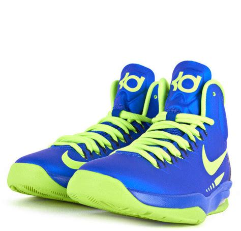 dtlr kid shoes shoes nike kd grade school from dtlr epic