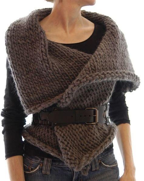 pinterest vest pattern 86 best images about rectangles on pinterest crochet