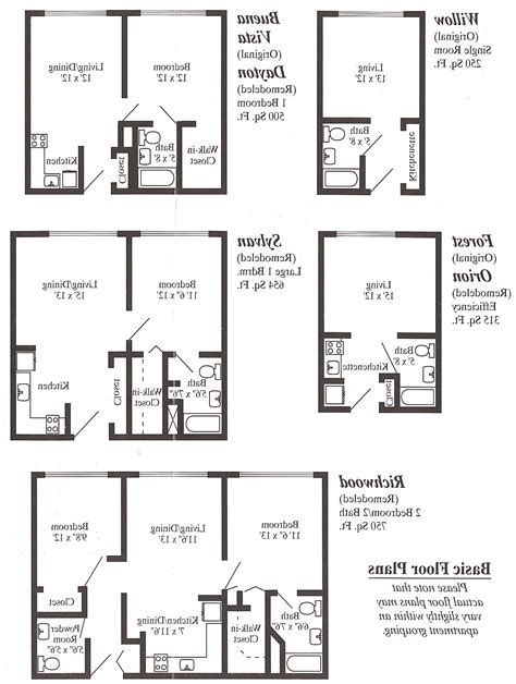 tiny efficient home plans most efficient floor plan high
