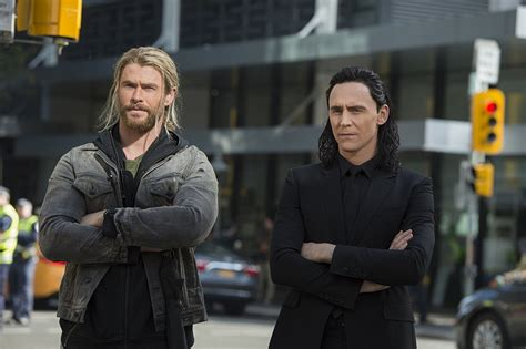 thor movie watch online with english subtitles download thor ragnarok movie for ipod iphone ipad in hd