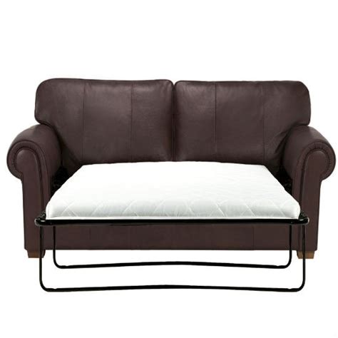 marks and spencer sofa bed fraser large sofa bed from marks spencer sofa beds