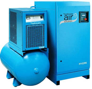 bcas oxfordshire based compressed air specialists