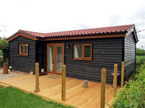 Plans For Small Cabins by Granny Annexe Build Your Annexe And Bring Family