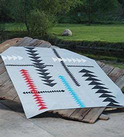 Sue Bouchard Quilt In A Day by 73 Best Images About Quited Geese On Robert
