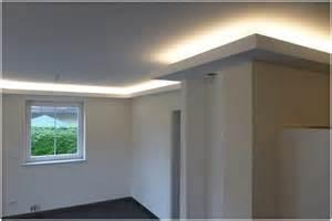 decke abh 228 ngen f 252 r indirekte beleuchtung hauptdesign