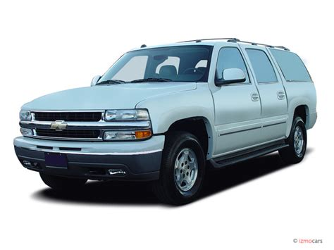electric and cars manual 2004 chevrolet suburban 1500 parental controls chevy suburban blower motor resistor location chevy get free image about wiring diagram