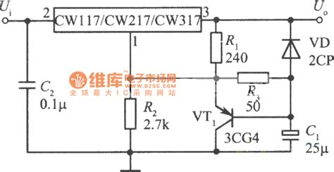 integrated circuits voltage regulator start integrated voltage regulator circuit power supply circuits fixed power supply
