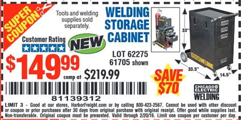 best cabinets coupon code harbor freight tools coupon database free coupons 25