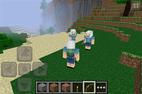 minecratf apk minecraft skin studio 1 3 apk apk direct