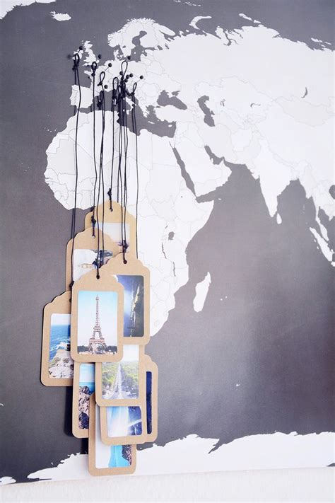 louisiana map decor 17 best ideas about map wall decor on travel