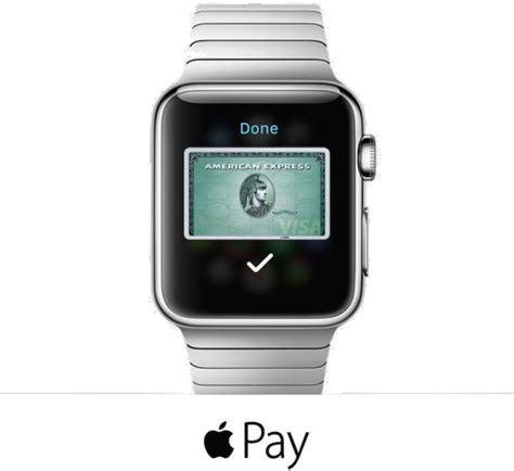Add Apple Gift Card To Apple Pay - how to set up use apple pay on apple watch