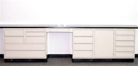 laboratory cabinets l024