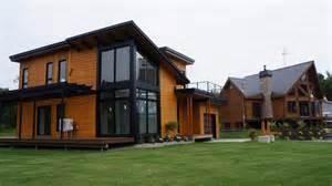 Price Per Square Foot To Build A House By Zip Code 100 Cost Per Square Foot To Build A Home For 750