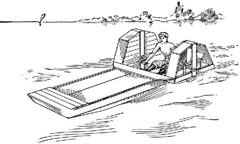 row boat used in a sentence paddle wheel boat plans how to build a paddle wheel boat