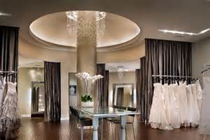17 best images about bridal salon interior on