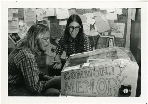 California Digital Archives Records Hippie Modernism The Struggle For Utopia Bfa