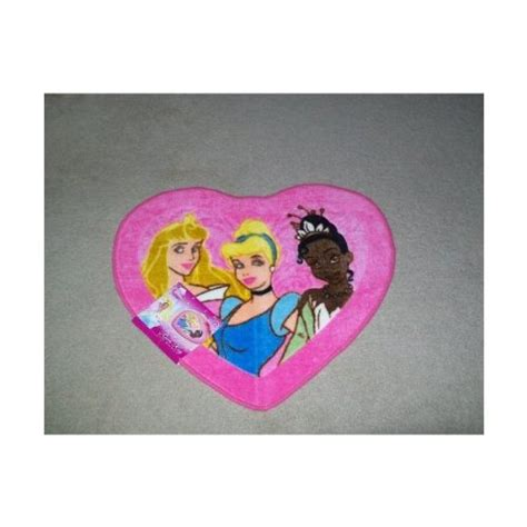 princess rugs for sale disney princess shaped room rug with cinderella home rugs for sale