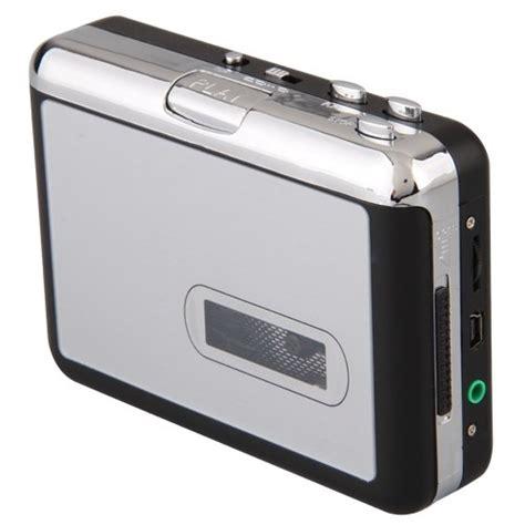 cd audio format zu mp3 kassette zu mp3 pc umwandler konverter usb kassettenplayer de
