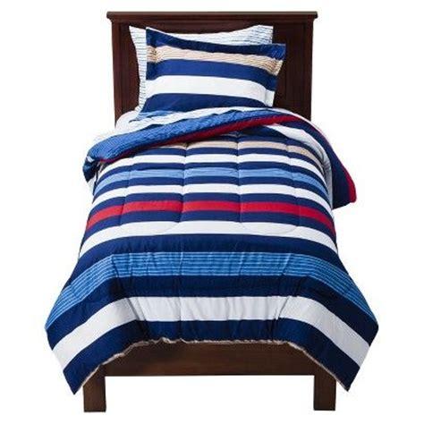 target circo bedding target circo 174 pirate bed set image zoom boy bedrooms