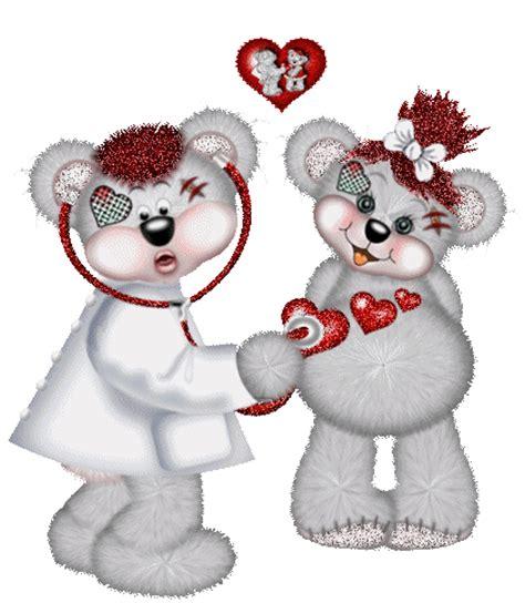 teddy bear doctor cartoons myniceprofilecom