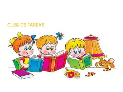 imagenes escolares de primaria club de tareas para ni 241 os happy kids