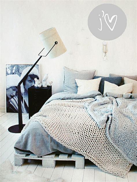 echtholzmöbel schlafzimmer wohnzimmer in grau lila