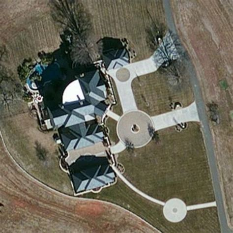 dale jr house dale earnhardt jr s house in mooresville nc google maps
