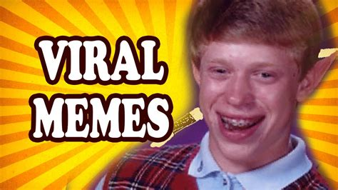 Viral Meme - top 10 viral pictures and internet memes toptenznet