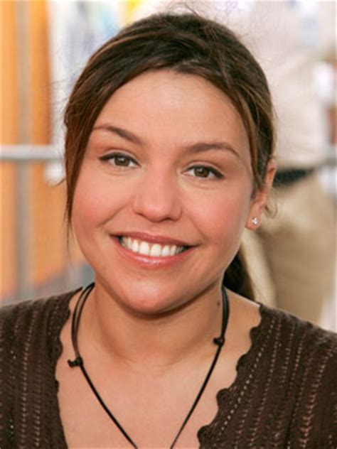 ceramic hair curlers seen on rachel ray show rachel ray show hairdryer food television the worst and